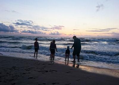 Plaża-Wicie2