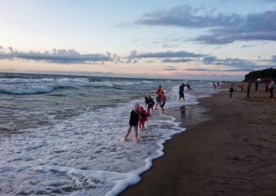 Plaża-Wicie3