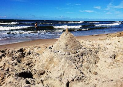 Plaża-Wicie4