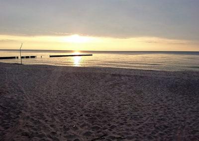 Plaża-Wicie5
