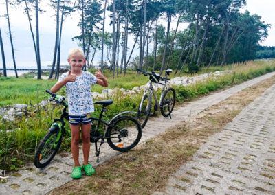 Photo by: Bartek Strzelecki (www.domeczkiblaneczki.pl)